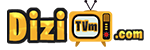 DiziTVm.com Logo Mobil