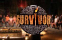Survivor 8.Bölüm Fragmanı İzle