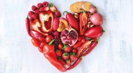 Kalp Sağlığını Korumak İçin Ne Yapmalıyız