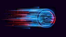 İnternet Hızı Testi Nasıl Yapılır?