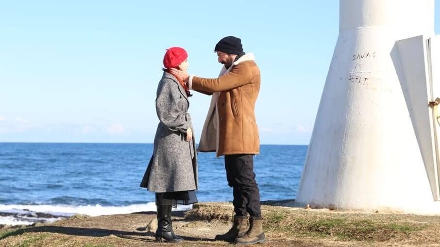 Kuzey Yıldızı İlk Aşk 47.Bölüm Fragmanı İzle
