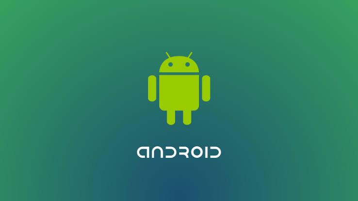 Android Telefonlar Da DNS Değiştirme Nasıl Yapılır?