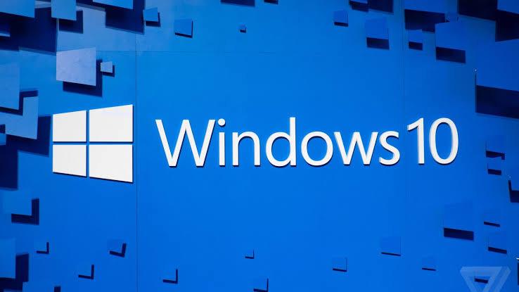 Windows 10 Güncelleme Dosyaları Nasıl Silinir?