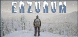 """Türk Oyunu """"Erzurum"""""""