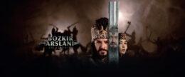 Bozkır Arslanı Celaleddin 7.Bölüm Sezon Finali Fragmanı İzle
