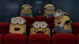 Önerebileceğimiz 20 Dahi İçerikli Film