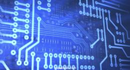 Bilgisayar Mühendisi Ne İş yapar?