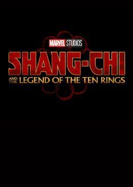 Shang-Chi ve 10 Yüzük Efsanesi Fragmanı