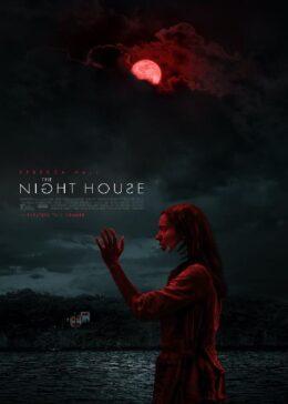The Night House Fragmanı