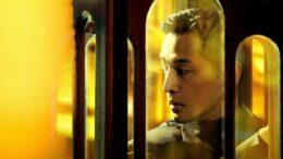"""Wong Kar Wai Dizisi """"Blossoms Shanghai""""dan Teaser Yayında"""